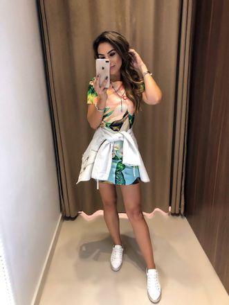 Vestido-Angela3