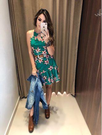 Vestido-Lolla-Verde1