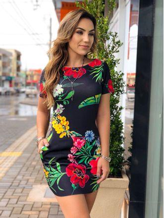 Vestido-Mayana