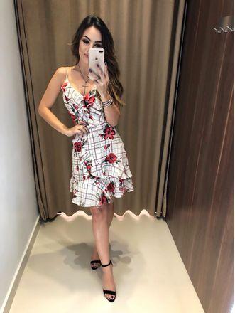 Vestido-Floral-Diane-Off