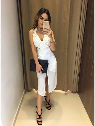Vestido-Savege-White