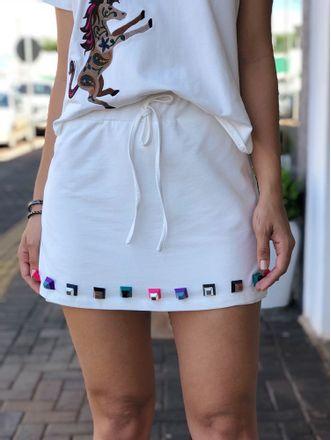 Shorts-Dani-Off