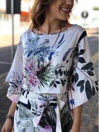 blusa-floral-carmem