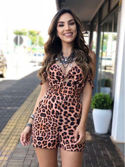 Macacao-Tigresa-Gabi