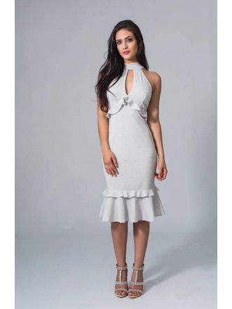 Vestido-Rayane-Off