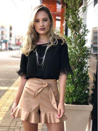 blusa-hilda