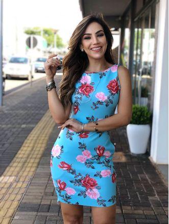 Vestido-Floral-Rafa