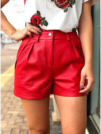 Shorts-Albert