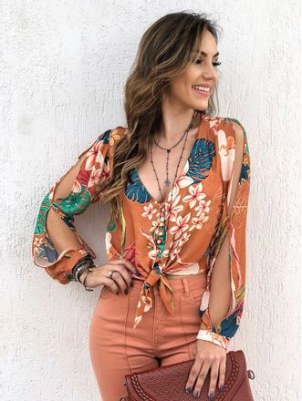Cropped-Floral-Nicole