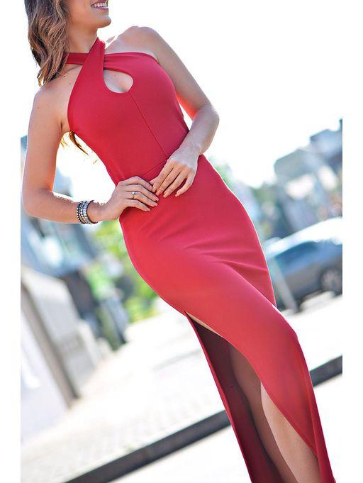 Vestido-Jaqueline