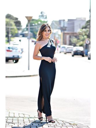 Vestido-Mayra