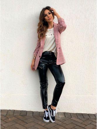 Calca-Skinny-Marcela