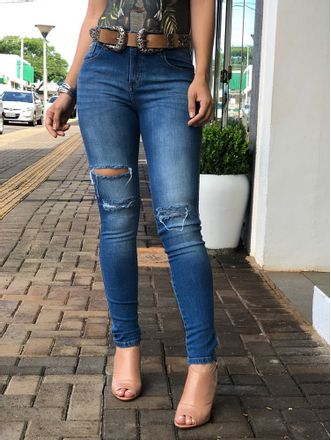 Calca-Jeans-Cinthia