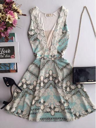 Vestido-Adele