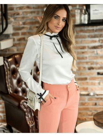 blusa-laila