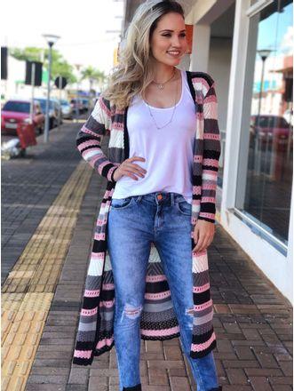 Cardigan-Debora-rosa