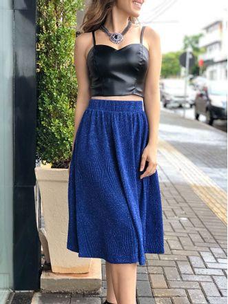 Saia-Amanda-Azul