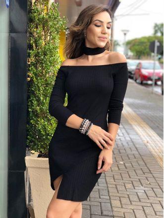 vestido-ciudad-
