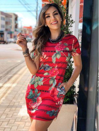 vestido-evelin-vermelho