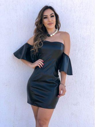 Vestido-Fran