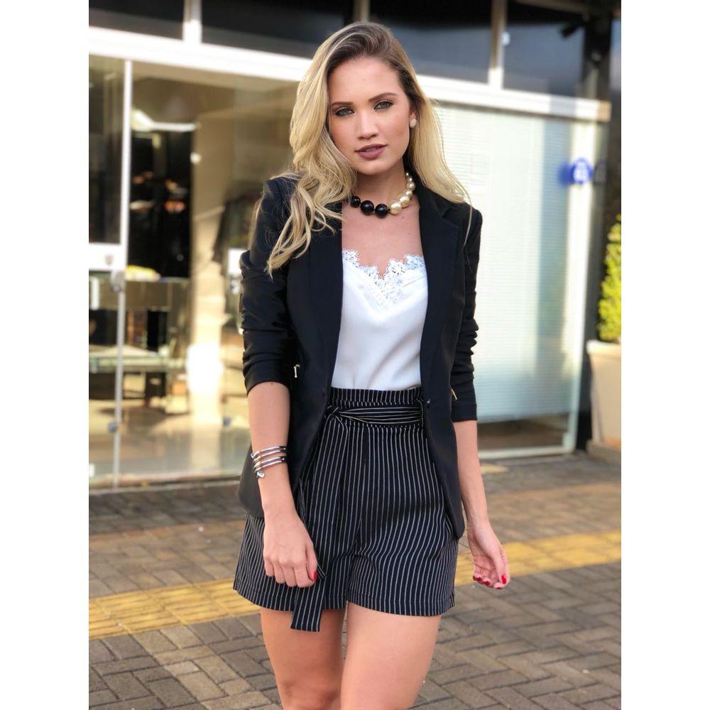 Shorts-Mada