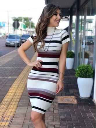 Vestido-Tricot-Nuria