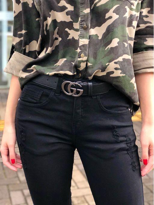 Camisa-Camuflada-Isa