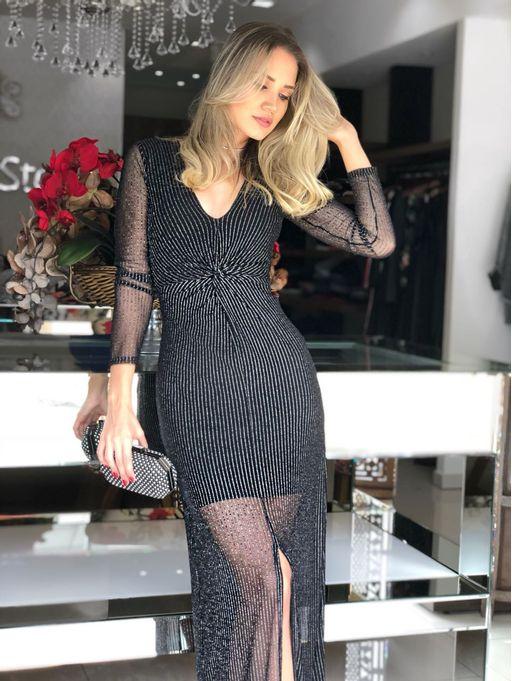 Vestido-Mirian