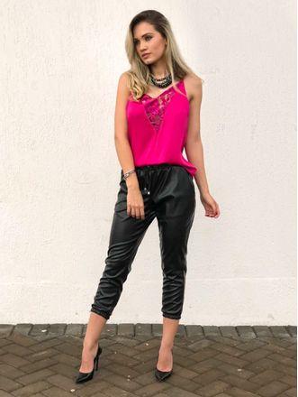 Blusa-Katia-Pink