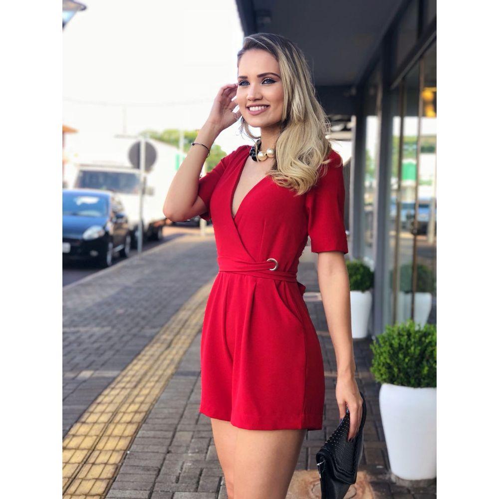 Macaquinho-Simone