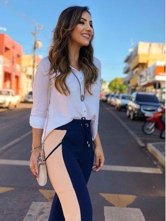 Camisa-Basic-Fernanda