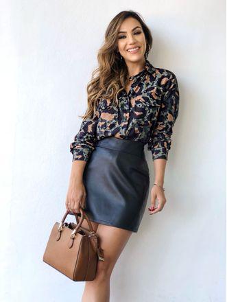 Camisa-Estampada-Kassia