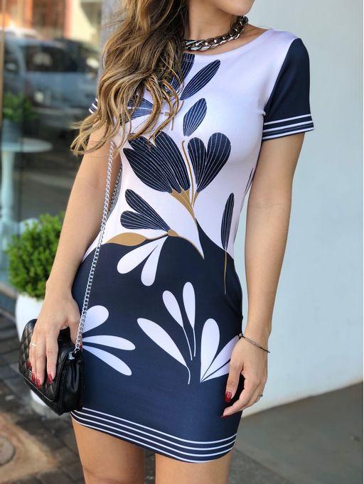 Vestido-Agatha