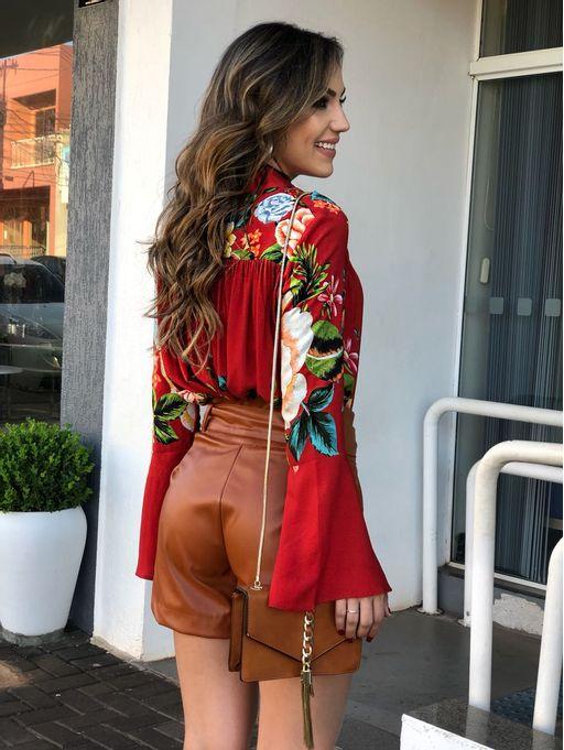 Camisa-Bata-Flor-Por-Flor