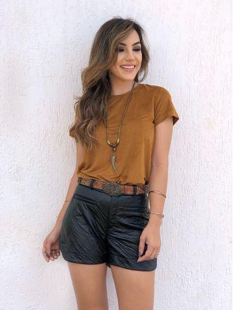 Shorts-Couro-Milena