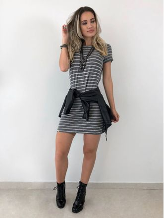 Vestido-Leticia