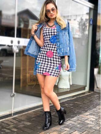 Vestido-Mariana