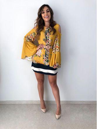 Vestido-Floral-Joana