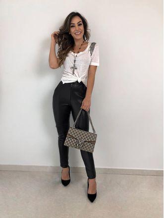 Blusa-Ana-Claudia-Off