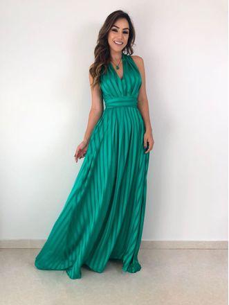 Vestido-Longo-Camila