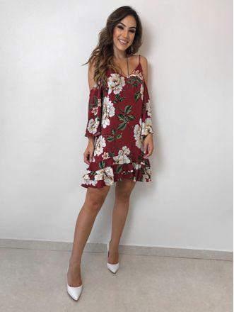 Vestido-Floral-Chuvisco