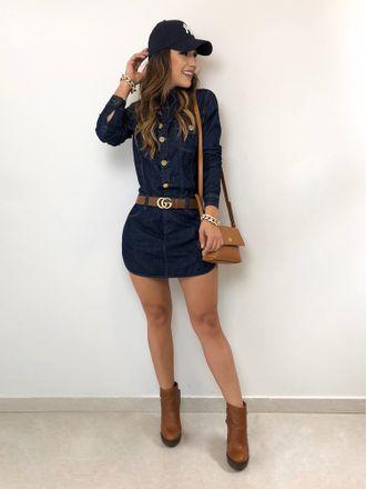 Macaquinho-Vest-Jeans