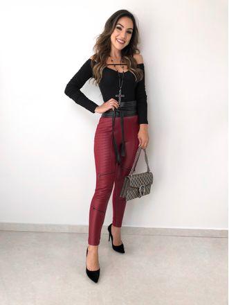 Calca-Skinny-Mayra