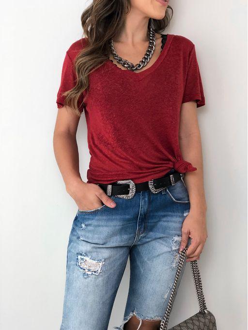 Blusa-Lisa-Red