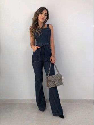 Macacao-Jeans-Flare