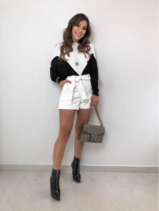 Shorts-Warner