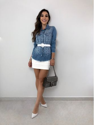 Camisa-Jeans-Serena