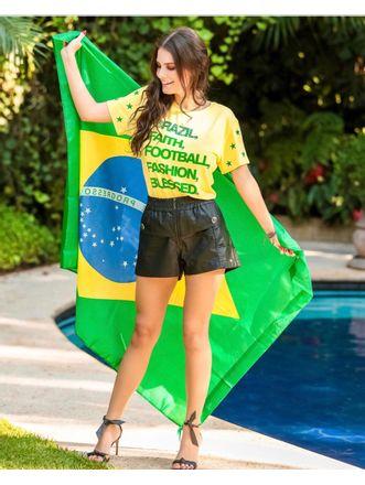 Blusa-Brasil-faith