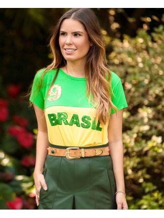Blusa-Brasil-Nine