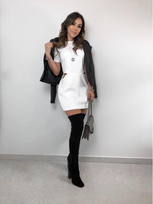 Vestido-Crepe-Luane